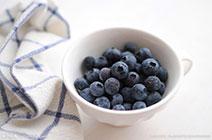 8种食物让你变美 酸奶击退小痘痘