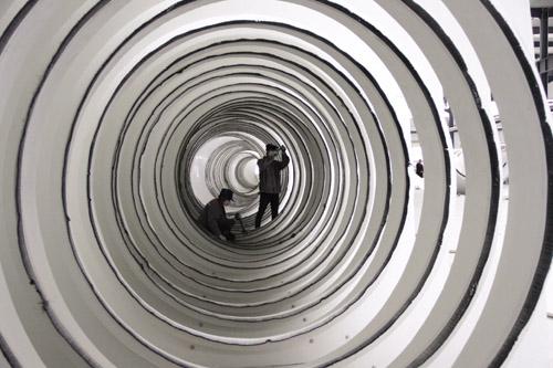 白城电力镇赉变压器有限责任公司的主导产品,其生产技术达到了同行业先进水平。