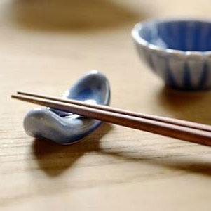 超期使用筷子有隐患 筷子的寿命有多长