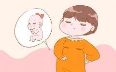研究称早产儿日后更易出现语言障碍