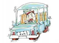 车身抖动:可能隐藏大隐患