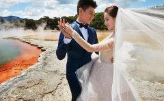 吴奇隆刘诗诗婚期将近